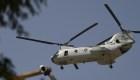 Continúa la retirada de EE.UU. de Afganistán: soldados dejan la base aérea de Bagram