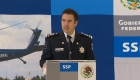 ¿Qué significa la detención de Cárdenas Palomino?