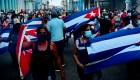 """""""Libertad"""", la canción de Emilio Estefan dedicada a Cuba"""
