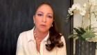 Gloria Estefan: Mi padre trató de liberar a Cuba y yo también