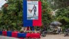 Duque: Algunos colombianos sospechosos sabían del magnicidio