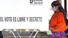 México votará una consulta popular sobre enjuiciar a actores políticos: lo que debes saber