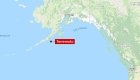 Activan alerta por tsunami en Alaska tras terremoto de magnitud 8,2