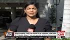 """""""Cada dominicano siente un gran dolor"""": la muerte de Johnny Ventura enluta a República Dominicana"""