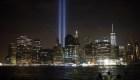 EE.UU. alerta sobre riesgo de violencia en torno al 11S