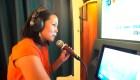 China impone restricciones al karaoke