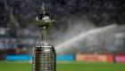 Libertadores: lo que debes saber de los cuartos de final