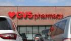 CVS promete aumentar su salario mínimo