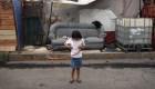 Aumenta número de mexicanos en pobreza de 2018 a 2020