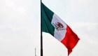 Menores mexicanos podrán cambiar género en acta oficial