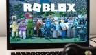 Roblox no cumple objetivos trimestrales