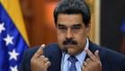 ¿Dará fruto la negociación sobre la crisis en Venezuela?