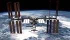 Estos reality shows podrían llegar al espacio