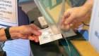 San Francisco pedirá pruebas de vacunación