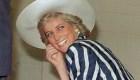 Hoy se cumplen 24 años de la muerte de la princesa Diana