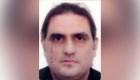 Quién es Alex Saab, el presunto financista de Maduro