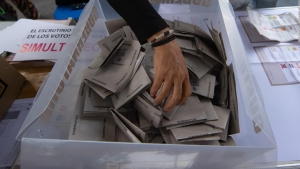 Jorge Castañeda: Consulta popular, fracaso de AMLO
