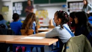 Disyuntiva por el uso de mascarillas en escuelas de la Florida