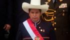 Fernando Tuesta: A Pedro Castillo le falta músculo