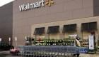 """Walmart lanza """"GoLocal"""", nuevo servicio de entregas"""