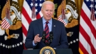 Biden: El plan de infraestructura transformará a EE.UU.