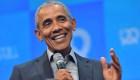Obama cambia los planes de su cumpleaños
