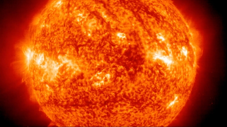 Descubren una estrella cercana que se parece al Sol