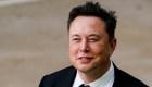 Elon Musk anuncia que tendrá una nueva biografía