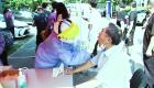 China aprueba vacuna Sinovac para niños de 3 a 17 años