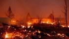 Doug LaMalfa: Washington debe actuar ante los incendios