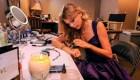 Viernes 13: el número de la suerte de Taylor Swift