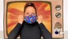 Gloria Estefan promueve mascarillas y dosis con un hit