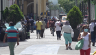 El Salvador adopta medidas para incrementar vacunación