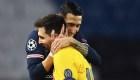 El futuro de Lionel Messi, rumbo a la definición