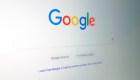 Mira las nuevas políticas de Google para menores de edad