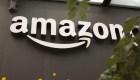 Amazon indemnizará por daños causados por productos