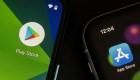 Google y Apple, en la mira de legisladores en Asia