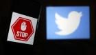 Redes bloquean cuentas de Rand Paul y Taylor Greene