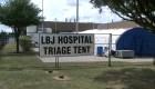 Aumentan hospitalizaciones por covid-19 en Texas