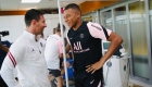 La llegada de Messi al PSG abre un enigma sobre Mbappé