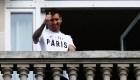 Con Messi, ¿está obligado el PSG en ganar la Champions?