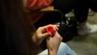 Las mujeres en Oaxaca recibirán gratuitamente insumos para la menstruación