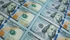 ¿Puede México pagar deuda con recursos del FMI?