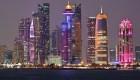 Messi y el Mundial de 2022, los grandes goles de Qatar