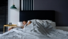 Asocian interrupción del sueño a función cognitiva