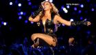 Cuatro décadas de enseñanzas para Beyoncé