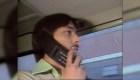 Los primeros celulares llegaron en 1982: así lo cubrió CNN