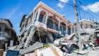 Análisis: sismicidad de Haití y las réplicas esperadas