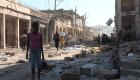 Haití, entre la tragedia y la inestabilidad