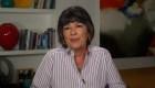 "Amanpour: ""Talibanes esperaron 20 años este momento"""